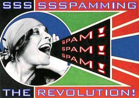 sss poster 1