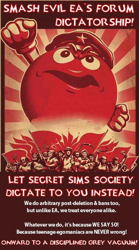 sss poster 3