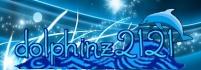 100% Dolphinz – Blog of Dolphinz2121