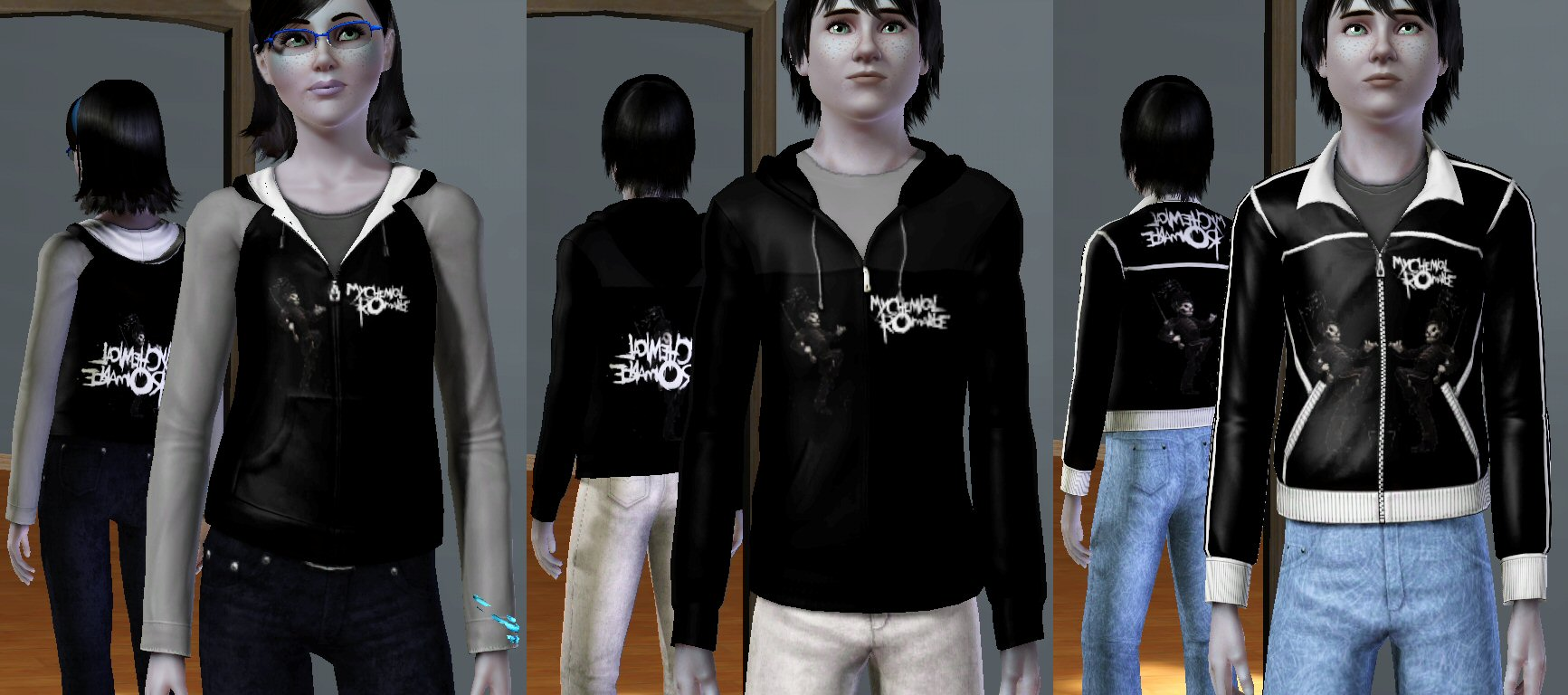 Sims Shirts And 3 Limited Polo Engineering – Consulting Edge zpSLMGqUV