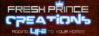 Fresh Prince Creations