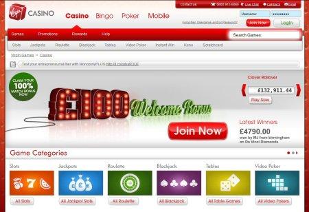 casino slot machine win videos