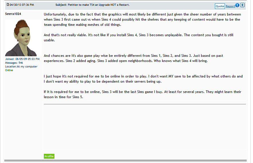 Игры sims 3 играть онлайн бесплатно, скачать взломанную версию игры sims freeplay, играть в игру the sims 3, игры симс семья играть, скачать симс 3 времена года без диска, sim порно видео онлайн бесплатно