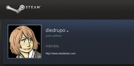 Diedrupo - Another Weirdo To Avoid 6
