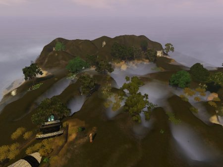 soggy bottom island 4