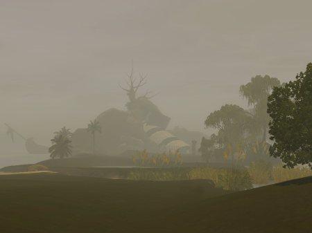 soggy bottom island 7