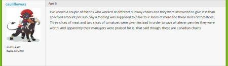 FriendlyOne20 And Colton147 Are A Few Sandwiches Short 9