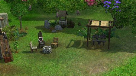 elanorbreton's castaway hut 4