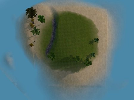 alteria islands 4