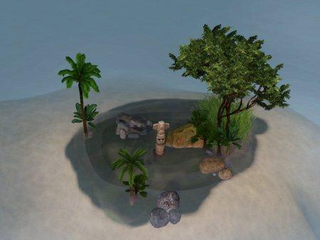 alteria islands 6