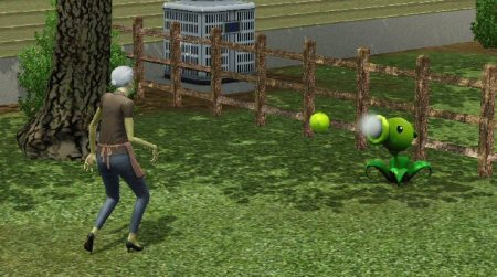 originalmara's zombie boyfriend 3