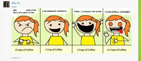 mea_93's coffee break