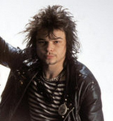 rip phil taylor of motorhead