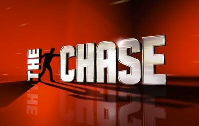 the chase skysims edition
