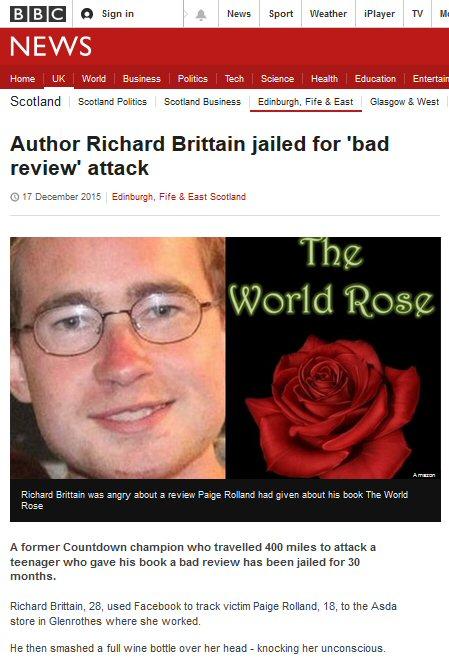 richard brittain jailed serves him right 8