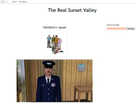 therealsunsetvalley don't bother 1