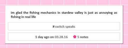 switch stops making sense 3