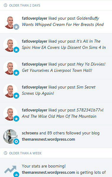 callum9432 demonstrates yet again he is the fatloverplayer troll