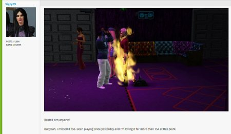 darcithefox on sims 3 10