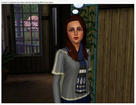 darcithefox on sims 3 4