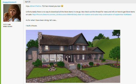 darcithefox on sims 3 7
