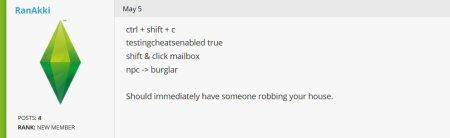 tiffrenee07 robbery 3