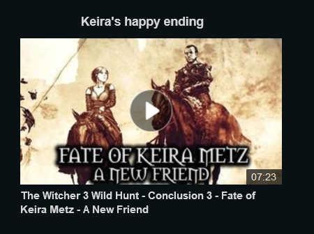 murfeel's keira metz custom content 3