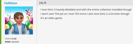 Julia5520 Asks The Question In The Most One Sided Debate On The EA Forum All Week 5