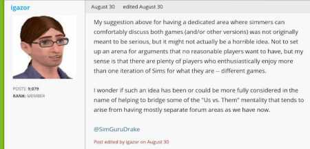 evalen-and-sims-3-vs-sims-4-14
