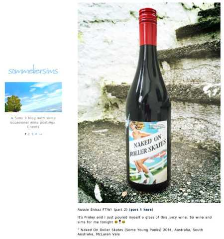 wibs-has-got-this-bizarre-oz-wine