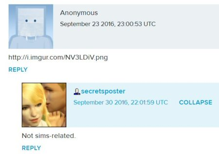 cherryblossom-sims-gets-a-mention-or-almost-on-sim-secret-1