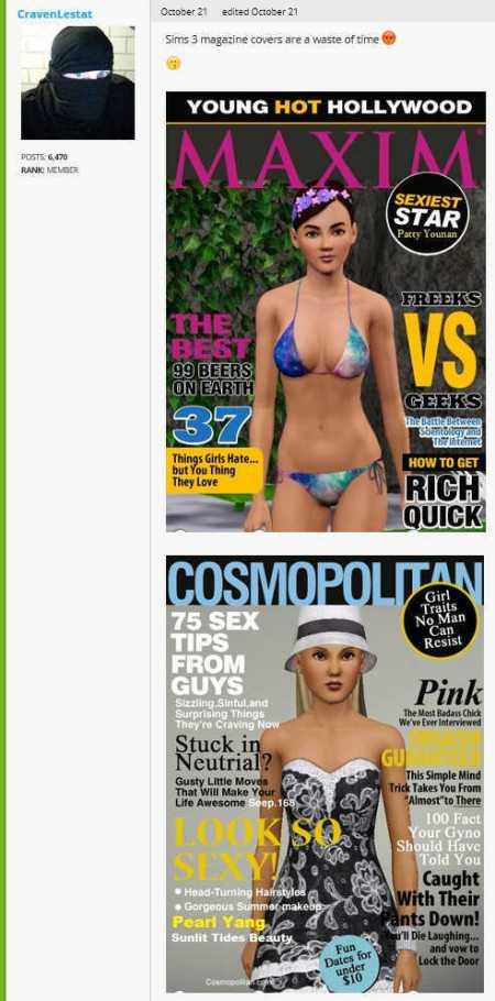 cravenlestats-saucy-magazine-covers2