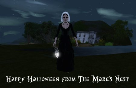 happy-halloween-from-the-mares-nest