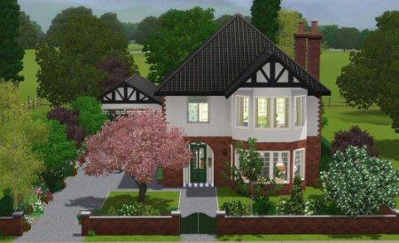 hazelnutter100s-a-very-british-sort-of-builder-1