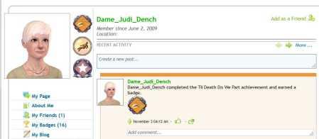 dame-judi-dench-simmer-extraordinaire-1