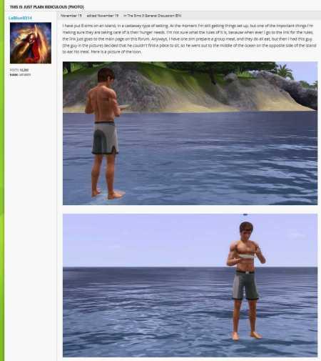 lablue0314-walking-on-water