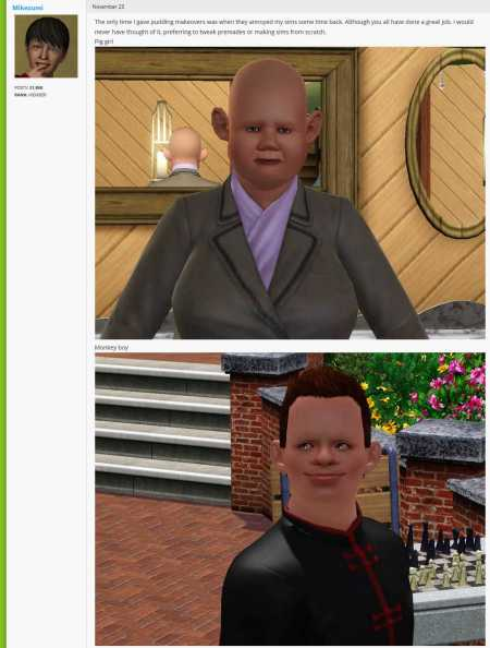 mikezumis-makeovers-gone-wrong