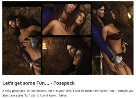 natalie-auditore-making-pose-packs-condoning-sexual-assault-1