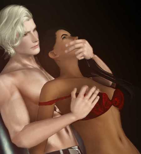 natalie-auditore-making-pose-packs-condoning-sexual-assault-2