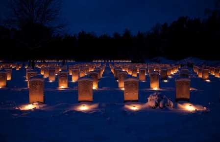 on-armistice-day