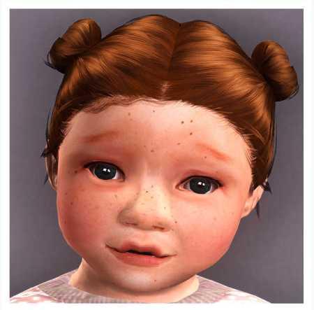 sketchbookpixels-turnip-head-baby-1