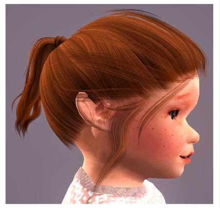 sketchbookpixels-turnip-head-baby