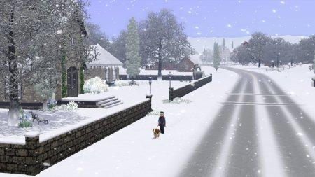 elanorbretons-beautiful-snowscene