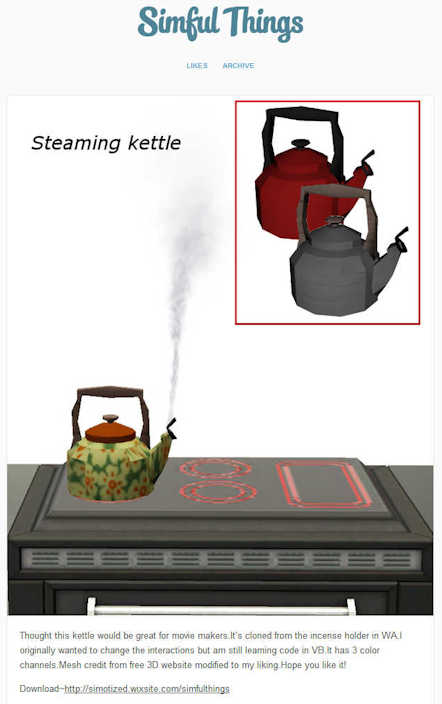 simful-things-put-the-kettle-on