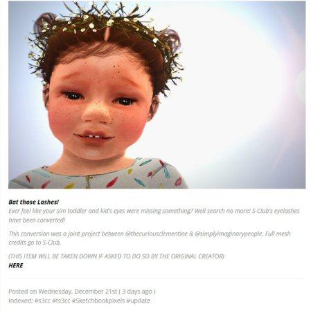 sketchbook-pixels-bizarre-baby-pics-continue