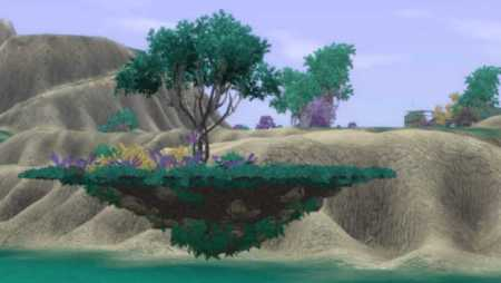 crowkeepers-latest-update-for-dusk-realm-3