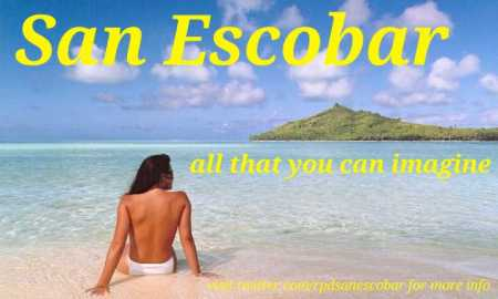 welcome-san-escobar-to-the-family-of-nations-3
