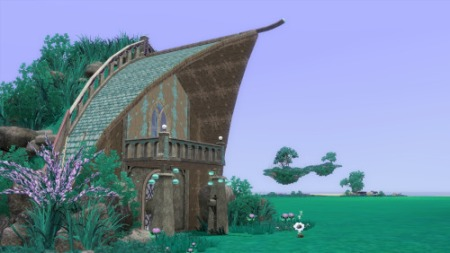 latest-screenshots-for-crowkeepers-the-dusk-realm