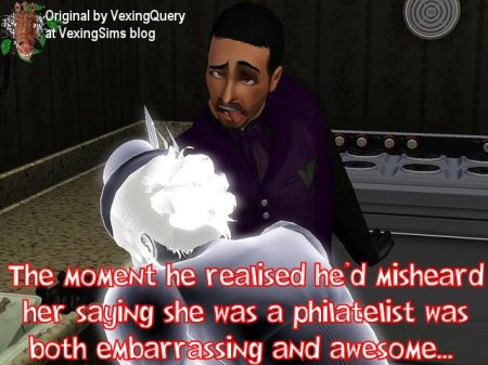 vexingquery-from-vexing-sims-blog