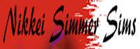 Nikkei Simmer Sims